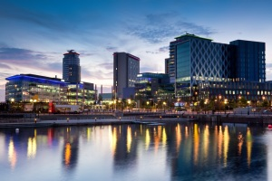 manchesterimage