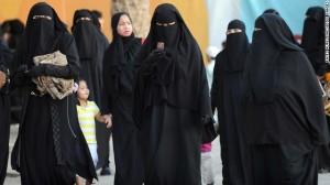 saudi-arabia-domestic-violence-story-top