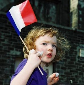 ENLEVEMENT PARENTAL France