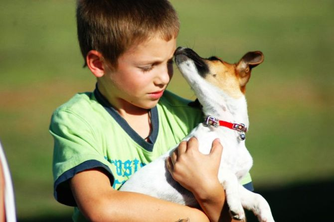 Vă putem ajuta să recuperați copilul răpit