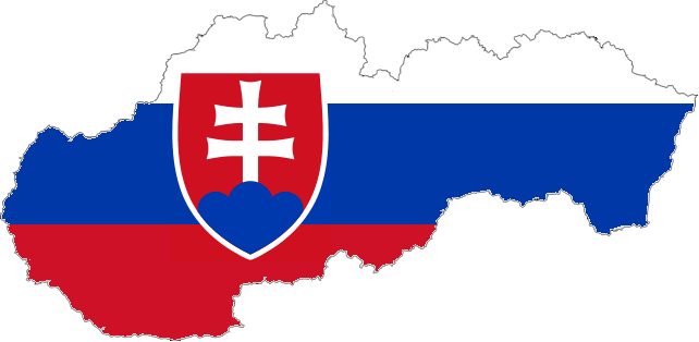 Abducted Slovakia Child