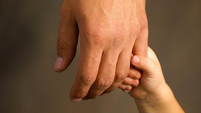 Parental Kidnapping