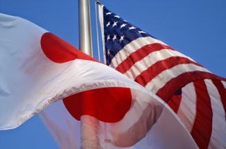 Japanese-American-Flag1