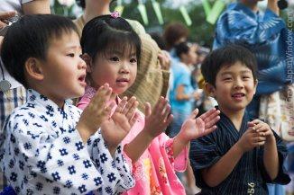 japanese child abduction
