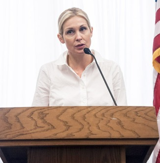 kelly-rutherford Custody battle