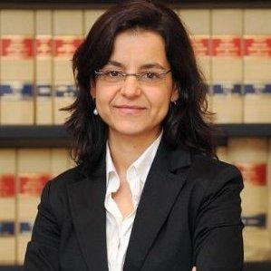 Maria Serra Munoz