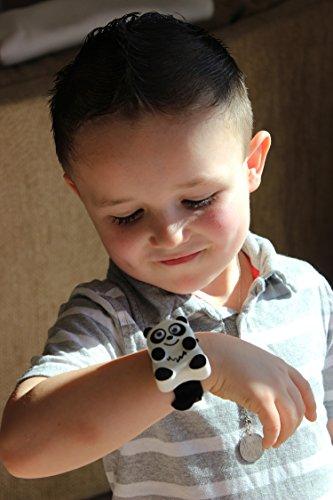 GPS Child Tracker Watch