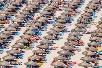 Tourists-terrorism-Spain-Islamic-State