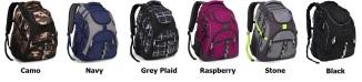bulletblocker-bulletproof-guardian-backpack-41