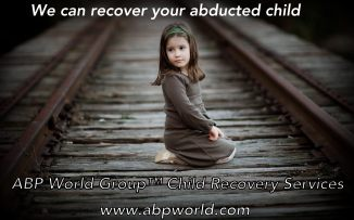 Child Abduction Recovery Services