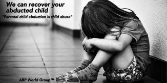 Child Recovery Services