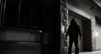 counter Surveillance Stalking Spaning