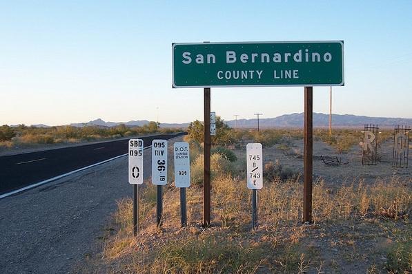 san-bernardino-county-politics