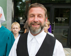 kenneth-miller-minister