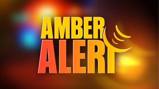 Amber-Alert-Abducted-Children