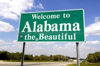 Child Abduction Alabama