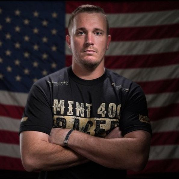 Dakota-Meyer