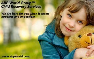 International-Child-Abduction