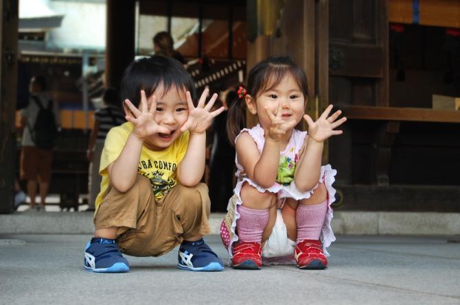 Japan-Child-Abduction-Help