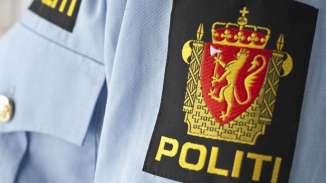 Norwegian Police abductions