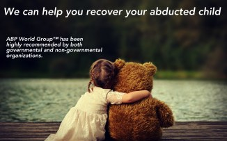 Parental-Child-Abduction-Recovery