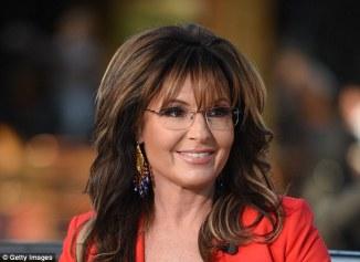 Sarah-Palin-2016
