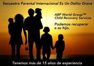 Secuestro-Parental-Internacional