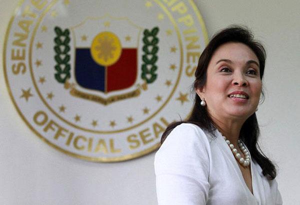senator-Loren-Legarda