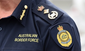 Abducted-Australia