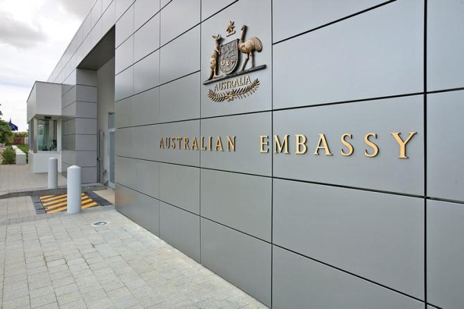 australian_embassy