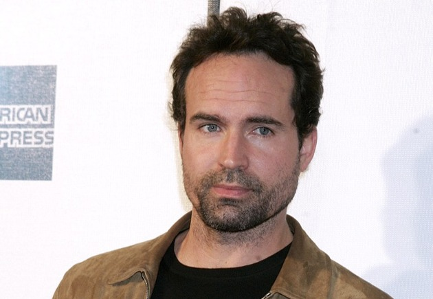 jason-patric-Custody_Battle