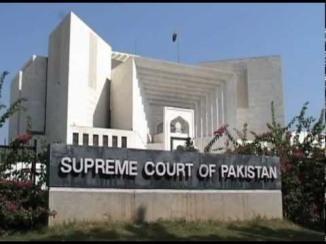 Pakistan-Supreme-Court
