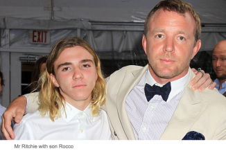 Guy-Ritchie-Son-Madonna