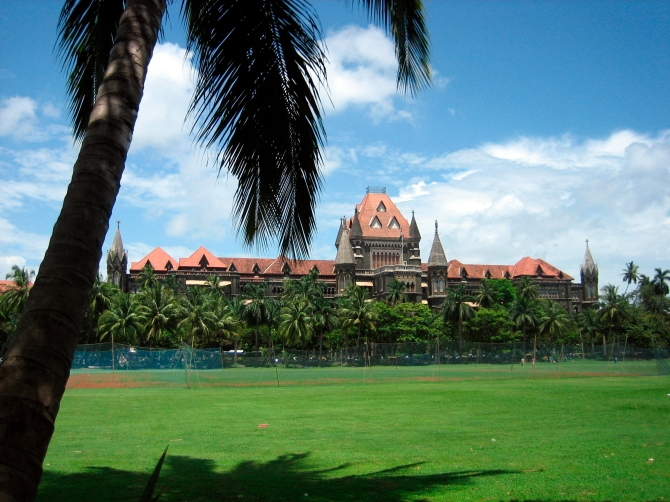 Highcourt-Bombay.jpg