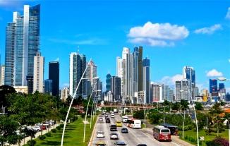 Panama-Bank-Scandal.jpg