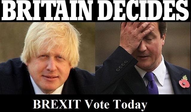 brexit-3-june-23