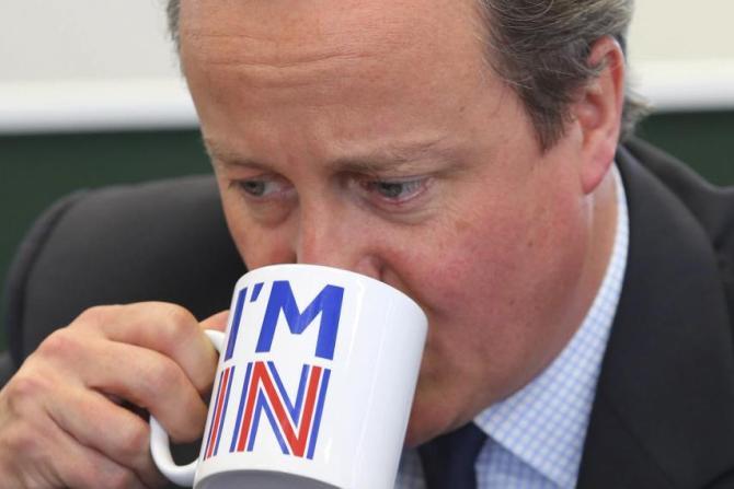 david-cameron-Brexit