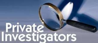 private-investigators