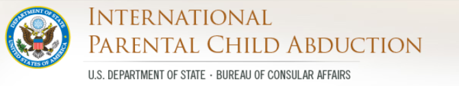 International-Child-Abduction-US