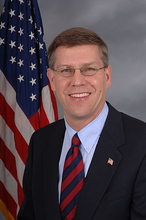 Rep-Erik-Paulsen-Congress