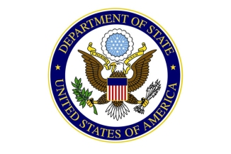 US-Department-of-State-Logo.jpg