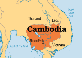 Cambodia-Thailand-Abducted-Child.png