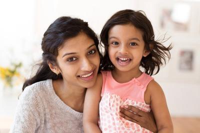 india-Hague-Convention-on-Parental-Child-Abduction