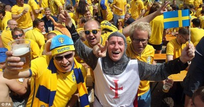 Swedish-Kidnapped-Rio
