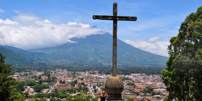 Kidnapping_Guatemala.jpg