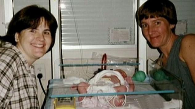 lisa-miller-janet-jenkins-and-isabella-miller-jenkins-31