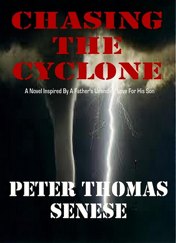 peter_senese_chasing_the_cyclone
