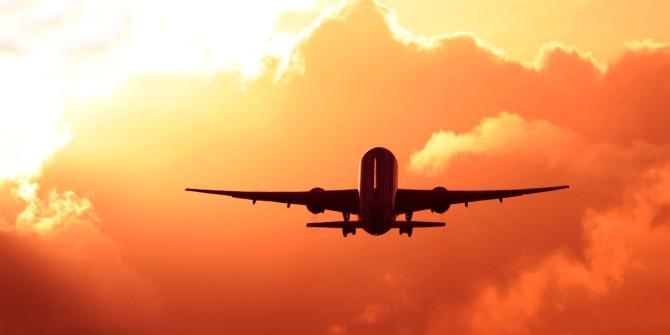 flight-takeoff-hd-16