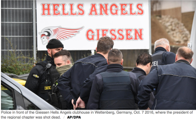 hells-angels_giessen