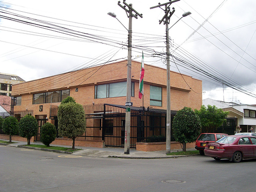 iranian_embassy_colombia